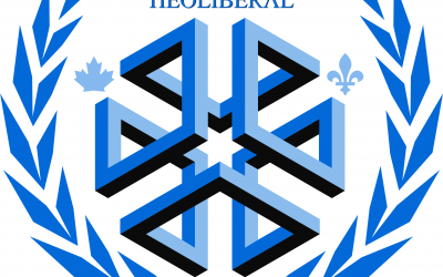 Canada's Pandemic Response